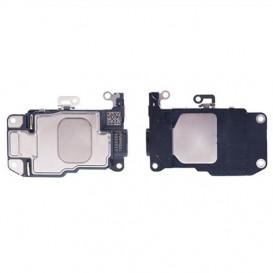 Loud speaker iPhone 7