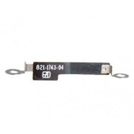 Bluetooth flex cable compatibile antenna per iPhone 5S