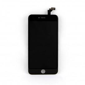 LCD + TOUCH compatibile per iPhone 6 PLUS nero