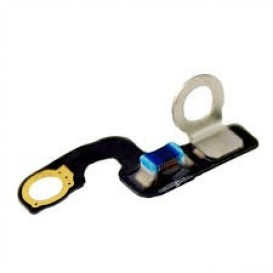 Bluetooth flex cable compatibile antenna per iPhone 6 PLUS