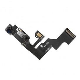 Front camera compatibile per iPhone 6S PLUS