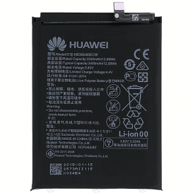 Batteria originale per HUAWEI  P20 / Honor 10