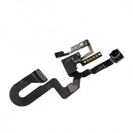 Front camera compatibile per iPhone 8 PLUS