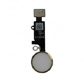 Home button per iPhone 8 / 8 PLUS oro