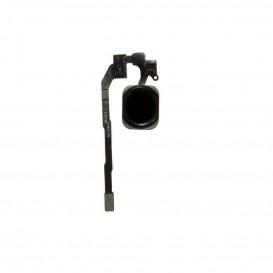 Home button compatibile per iPhone 5S / SE nero