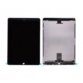 "Lcd + touch screen per iPad Pro 10.5"" nero OEM"