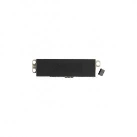Vibrator compatibile per iPhone 8 plus