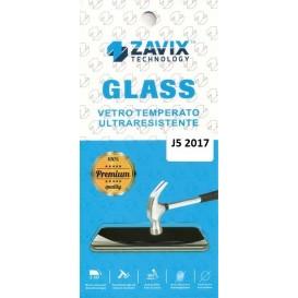 Pellicola vetro temperato per Samsung J5 (2017)