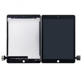 "Lcd + touch screen per iPad Pro 9.7"" nero OEM"