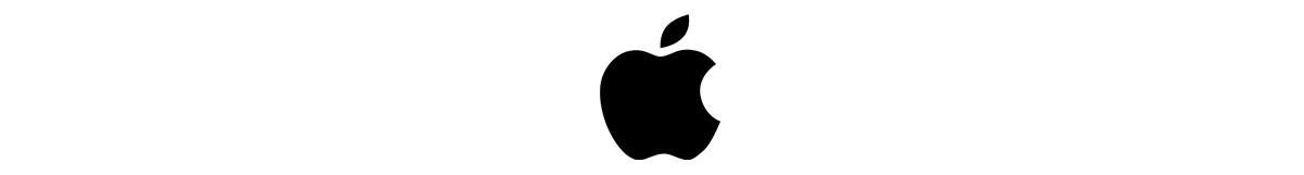 Ricambi Apple