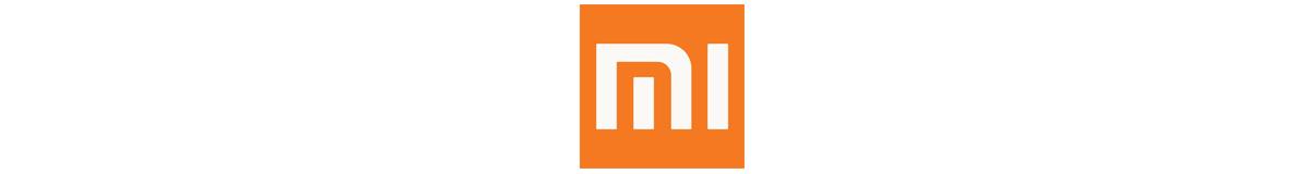 Ricambi Xiaomi