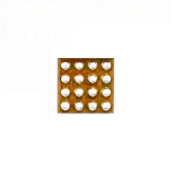 IC Back Light compatibile per iPhone 6S/6SPlus/7/7Plus/8/8Plus x5pz
