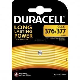 Duracell D377/376 1 pz.