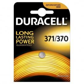 Duracell D371/370 1 pz.