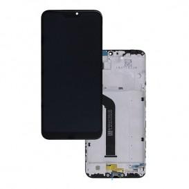 LCD + Touch Xiaomi Mi A2 Lite Nero originale