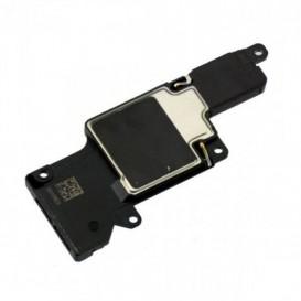 Loud speaker compatibile per iPhone 6G PLUS