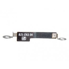Bluetooth flex cable compatibile antenna per iPhone 5S