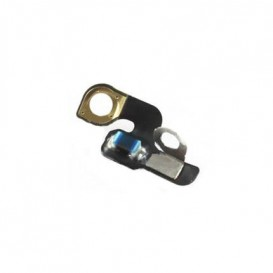Bluetooth flex cable compatibile antenna per iPhone 6