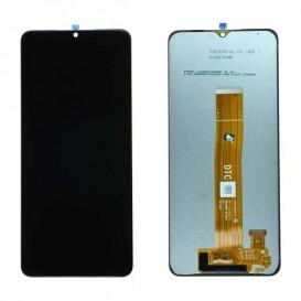Samsung Galaxy A12 Originale LCD SM-A125 no frame