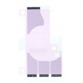 Adesivo batteria iPhone XS