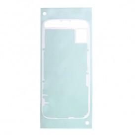 Adesivo cover batteria Samsung S6 Edge SM-G925F