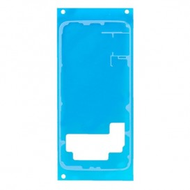 Adesivo cover batteria Samsung S6 SM-G920F