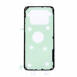 Adesivo cover batteria Samsung S8