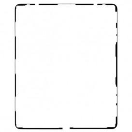 """Adesivo display iPad Pro 12.9"""" 3a Generazione"""