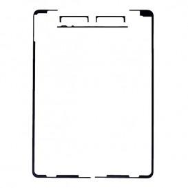 """Adesivo display iPad Pro 9.7"""""""