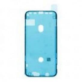Adesivo guarnizione iPhone 11