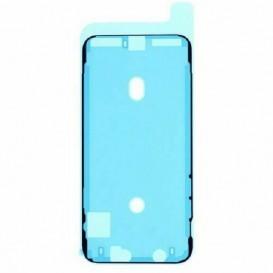 Adesivo guarnizione iPhone 8