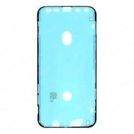 Adesivo guarnizione iPhone XR