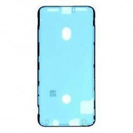 Adesivo guarnizione iPhone XS