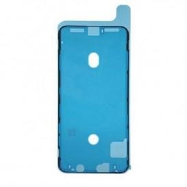 Adesivo guarnizione iPhone XS Max