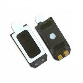 Altoparlante speaker per samsung Galaxy A30s, A40, A50 ......
