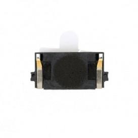 Altoparlante speaker per samsung Galaxy SM-A202F A20e SM-A207F A21s SM-A315F A31 SM-A415F A41