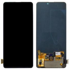 Amoled + Touch Xiaomi Mi 9T / Mi 9T Pro