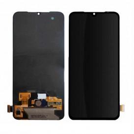Amoled + Touch Xiaomi Mi 9 Lite