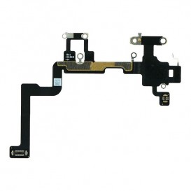 Antenna wifi iPhone 11