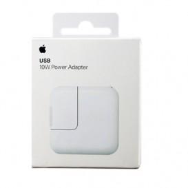 Apple iPad USB Power Adapter 10W