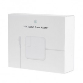 Apple 45W MAGSAFE Power Adapter per Macbook Air