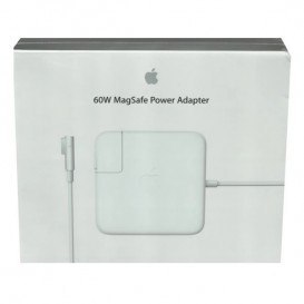 Apple 60W MAGSAFE Power Adapter per Macbook PRO 13""