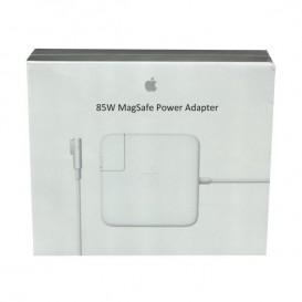 "Apple 85W MAGSAFE 1 Power Adapter per MacBook PRO da 15"" e 17"""