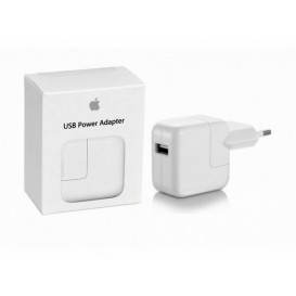 Apple Presa USB Power Adapter 12W