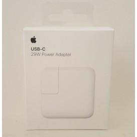 Apple USB-C Power Adapter 29W