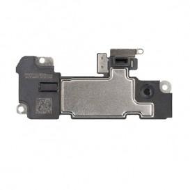 Autoparlante compatibile iPhone 11