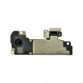 Autoparlante compatibile per iPhone XR