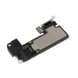 Autoparlante Phone XS
