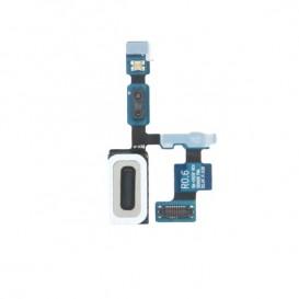 Autoparlante Samsung Galaxy S6 Edge