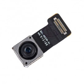Camera posteriore iPhone SE